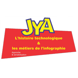 Technologie & Infographie